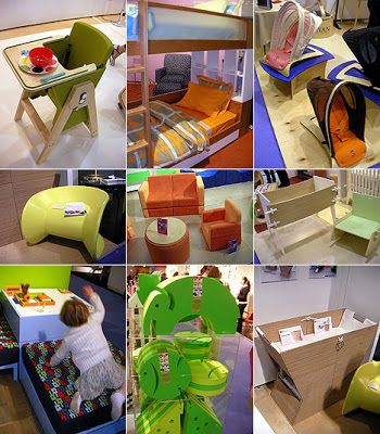 icff_kids_furniture_2007