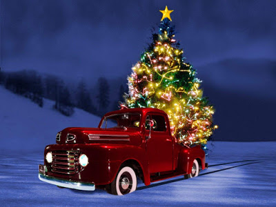 xmas-car-santa-wallpapers.com_