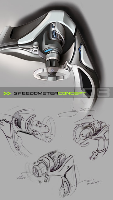 interior-sketch-speedometer-concept