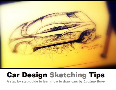 car-design-sketching-tips-book-luciano-bove