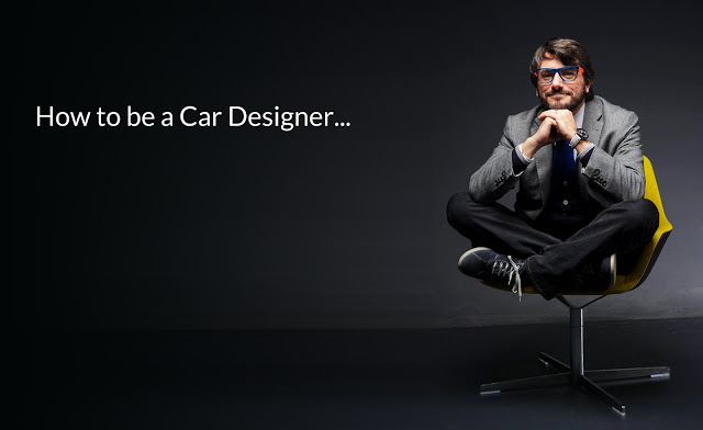 how-to-be-a-car-designer-Luciano-Bove