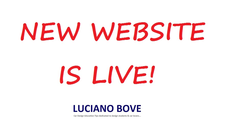 Lucianobove-website-cardesigneducation